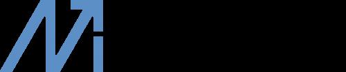 MyTax logo: Revision & Skatterådgivning
